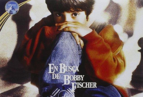 en-busca-de-bobby-fischer-edicion-horizontal-dvd