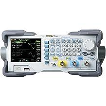 Rigol DG1022Z Arbiträr-Funktionsgenerator, 2 Kanäle, 25 MHz