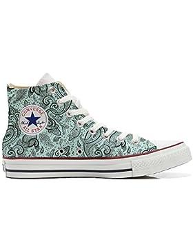 mysChuck Taylor - Zapatillas altas chica