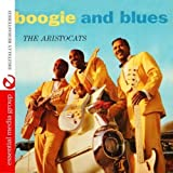 Boogie and Blues (Digitally Remastered)