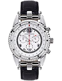 Reloj Chrono Diamond - Hombre 82162