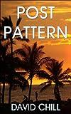 Post Pattern...