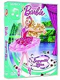 Barbie e Le Scarpette Rosa (Dvd)