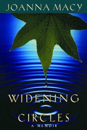 widening-circles-a-memoir