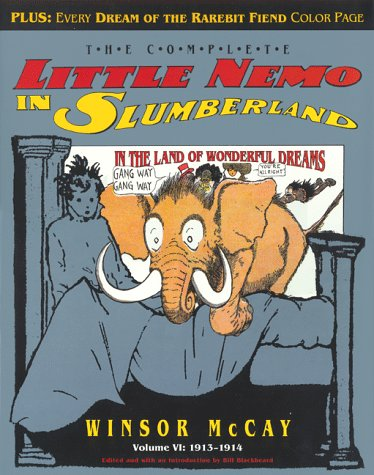 complete-little-nemo-in-slumberland-in-the-land-of-wonderful-dreams-pt-1-1913-1914