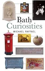 Bath Curiosities