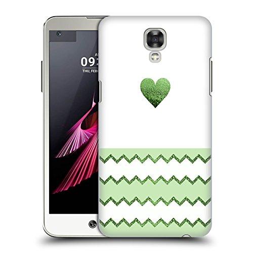 official-monika-strigel-lime-avalon-heart-hard-back-case-for-lg-x-screen
