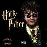 Harry Potter [Explicit]