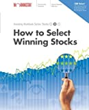 How to Select Winning Stocks by Paul Larson (2005-09-14)