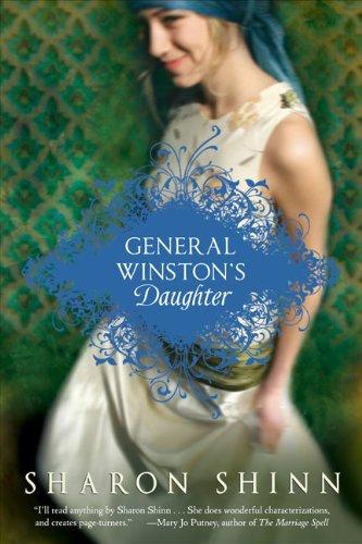 General Winston