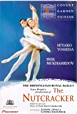 Tchaikovsky - the Nutcracker [UK Import]