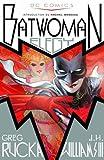Image de Batwoman: Elegy