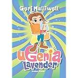 Ugenia Lavender Home Alone (English Edition)