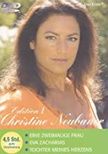 Christine Neubauer Edition - Teil 01 (3 DVDs) hier kaufen