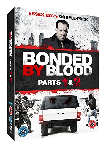 bonded-by-blood-12-double-pack-dvd