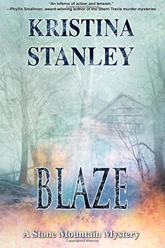 blaze-volume-2-a-stone-mountain-mystery