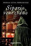Sipario veneziano (Veneziano Series Vol. 3) - Amazon Publishing - amazon.it