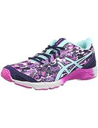 Asics Gel-Hyper Tri - Zapatillas de running Mujer