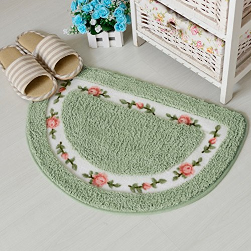 estilo-pastoral-super-suaves-alfombras-estera-de-la-semi-mat-de-puerta-de-dormitorio-absorcion-de-ag