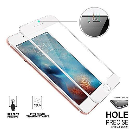 iphone-7-e-7plus-3d-carved-screen-protector-by-ezzymobr-con-scratch-impatto-e-vetro-balistico-traspa