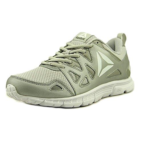 Reebok Supreme 3.0 MT Piel Zapato para Correr