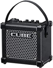 Roland Amplifier M-Cube GX