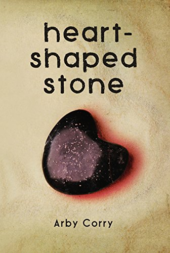 heart-shaped-stone-english-edition