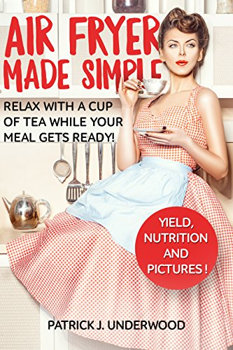 air-fryer-made-simple-33-easy-and-healthy-recipes-for-everyday-cooking-products-from-your-nearest-st