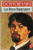 Telecharger Livres LES FRERES KARAMAZOV Tome 1 (PDF,EPUB,MOBI) gratuits en Francaise