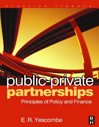 public-private-partnerships-principles-of-policy-and-finance