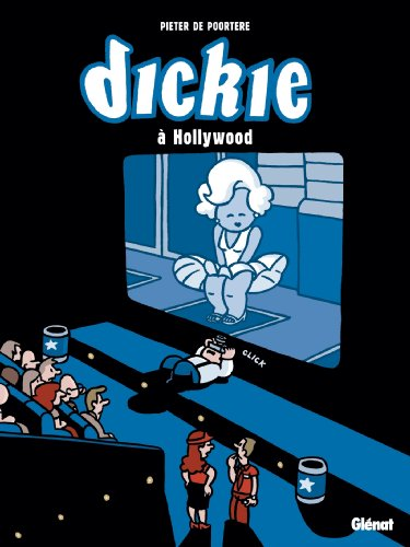 dickie--hollywood