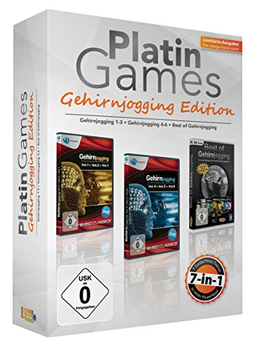 platin-games-gehirnjogging-edition-pc