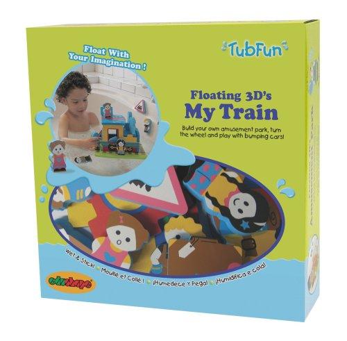 edushape-floating-3ds-my-train-creative-bath-toy