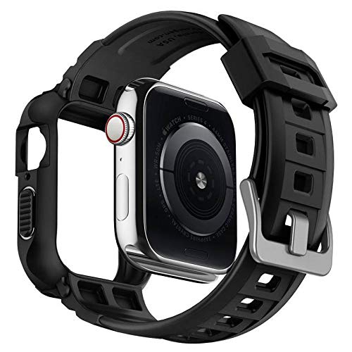 Spigen Apple Watch Funda