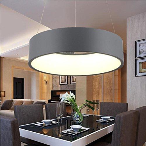 jingzou-moderne-minimaliste-led-sejour-lustre-chambre-restaurant-lustre-compteur-den-pendentif-annea