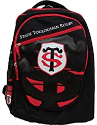 Sac à dos rugby - Stade Toulousain - Stade Toulousain