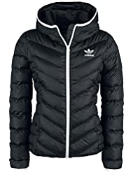 adidas Women's Slim Jacket