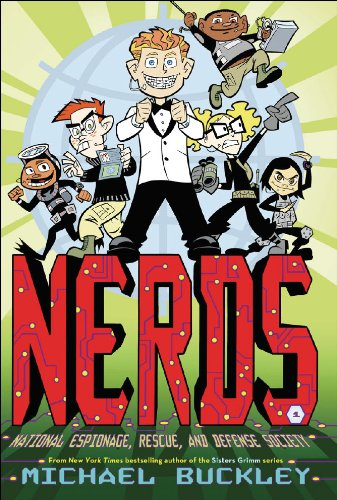 nerds-national-espionage-rescue-and-defense-society-1
