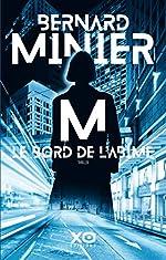 M, le bord de l'abîme de Bernard Minier
