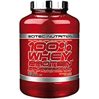 100% Whey Protein Professional 5 lb (2350g)