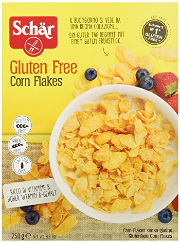 schr-corn-flakes-6er-pack-6-x-250-g-packung