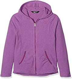 ropa china the north face