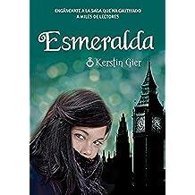 Esmeralda ,Rubí 3 (Ellas de Montena)