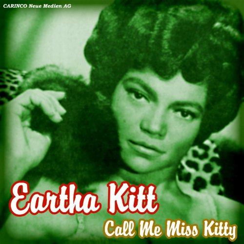 Call Me Miss Kitty