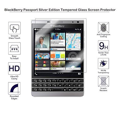 fiimi-protezione-per-lo-schermo-in-vetro-temperato-per-blackberry-passport-silver-edition