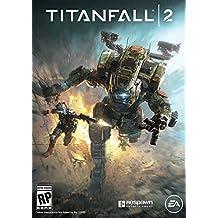 Electronic Arts Titanfall 2, PC - Juego (PC, PC, Shooter, Respawn, 28/10/2016, RP (Clasificación pendiente), En línea)