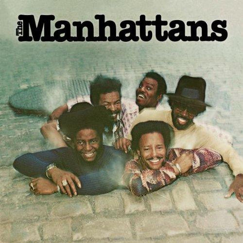 the-manhattans