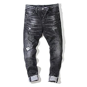 Amazon Attillati Amazon Amazon Jeans Uomo Jeans Attillati Jeans Uomo Attillati Jeans Uomo WH2IYED9