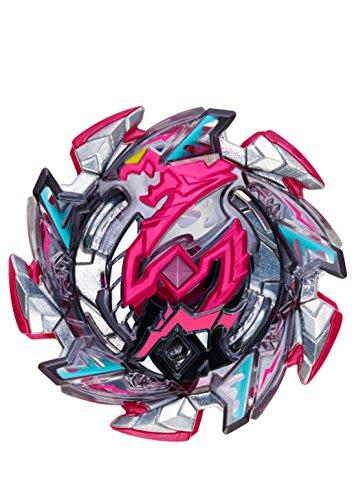 Takara Tomy Beyblade Burst B-113 Booster licht Salamander 12.Op (Beyblade 12)