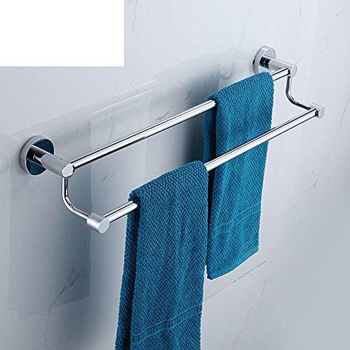 Edelstahl Handtuchhalter/Tuch/Tuchstab/WC Bürste WC-Papier Box/Hardware-G